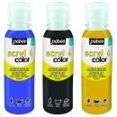 Peinture Acrylcolor brillante - 150 ml - Photo n°1