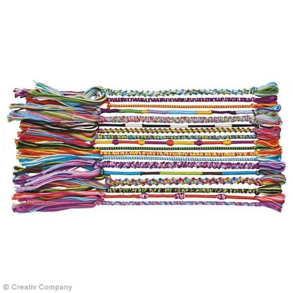 Loopdedoo - Kit bracelet enfant - Photo n°3