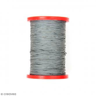 Bobine de fil de verre textile - Réfléchissant - 150 m