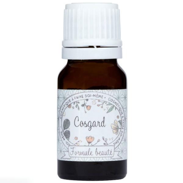 Conservateur cosmétique - Cosgard - 10 ml - Photo n°1