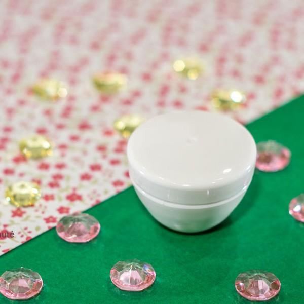 Pot perle - 5 ml - Photo n°3
