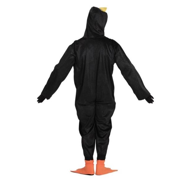 Combinaison de pingouin - Taille M - Photo n°2