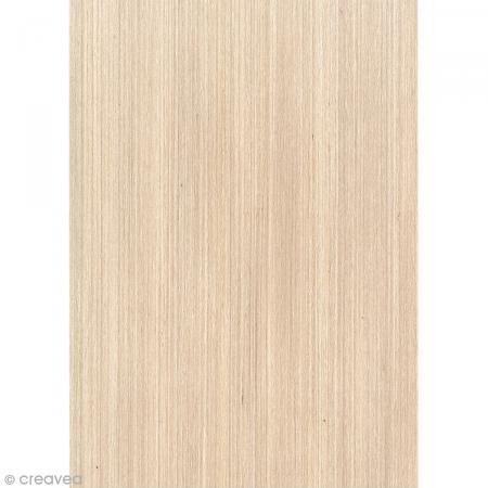 papier adh sif bois pin a4 21 x 29 7 cm embellissement bois creavea. Black Bedroom Furniture Sets. Home Design Ideas