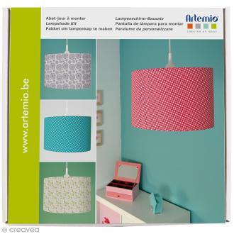 polyphane adh sif blanc en rouleau 60 x 120 cm polyphane adh sif creavea. Black Bedroom Furniture Sets. Home Design Ideas