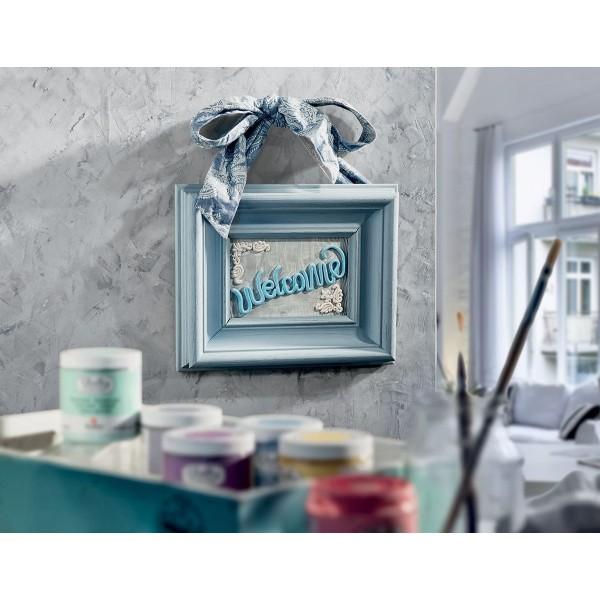 FIMO Soft Blanc 57 octies, Bricolage Miniatures, Bricolage à la Main, de l'Artisanat Fournitures, de - Photo n°5