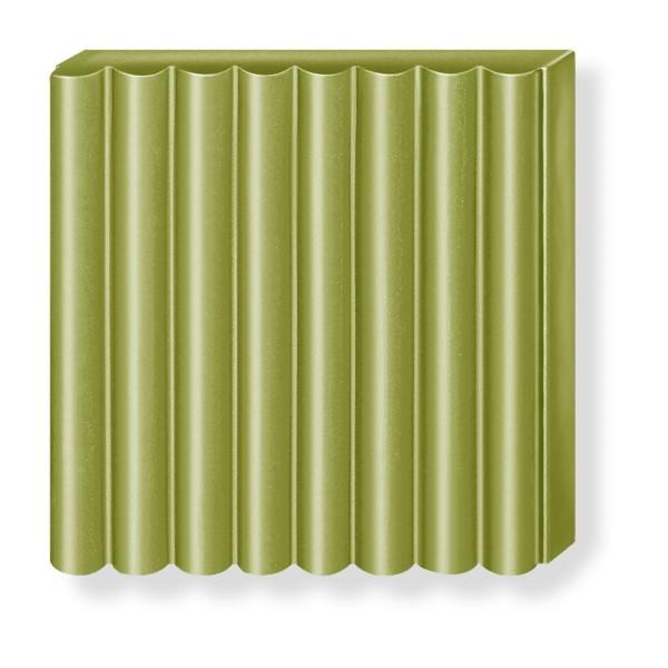 FIMO Soft Tendance Vert Olive 57 octies, Projets de Bricolage, Bricolage à la Main, de l'Artisanat F - Photo n°3