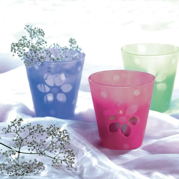 FIMO Soft Violet 57 octies, Bricolage Miniatures, Bricolage à la Main, de l'Artisanat Fournitures, d - Photo n°3