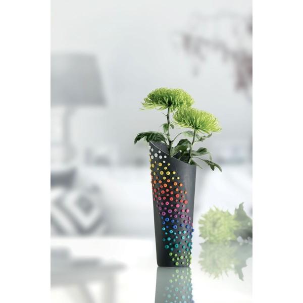 FIMO Soft Bleu Foncé 57 octies, Bricolage Miniatures, Bricolage à la Main, de l'Artisanat Fourniture - Photo n°4