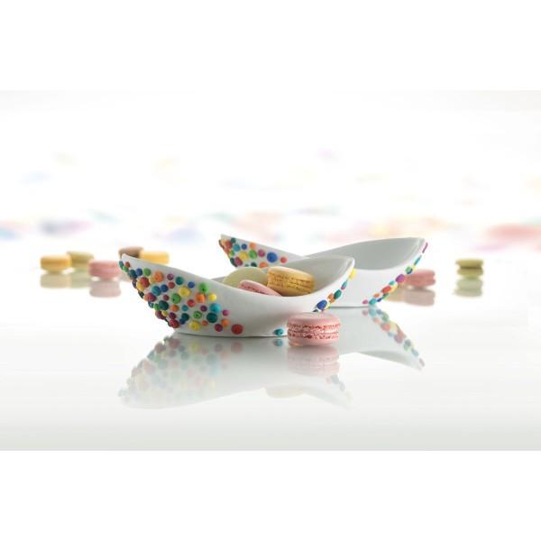FIMO Soft Bleu Foncé 57 octies, Bricolage Miniatures, Bricolage à la Main, de l'Artisanat Fourniture - Photo n°5