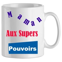 Mugs Originaux Meilleur Acheter Et Au Tasses Prix Mug 8k0nwOP