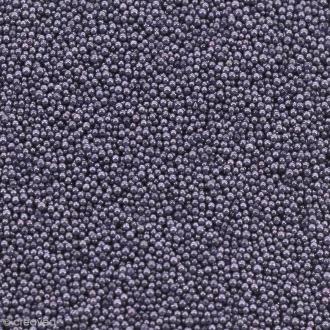 Microbilles Violet Mauve - 30 g