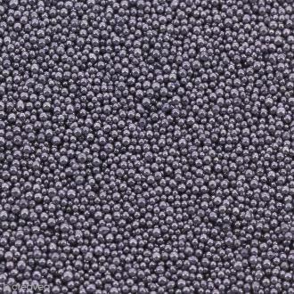 Microbilles Violet Prune - 30 g