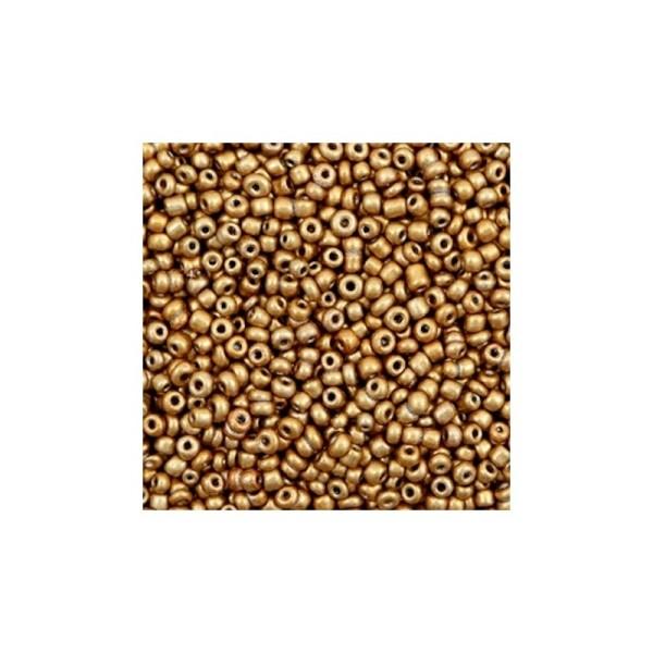 grafito 10m tela anclables depósito//perchas depósito 30g//m2