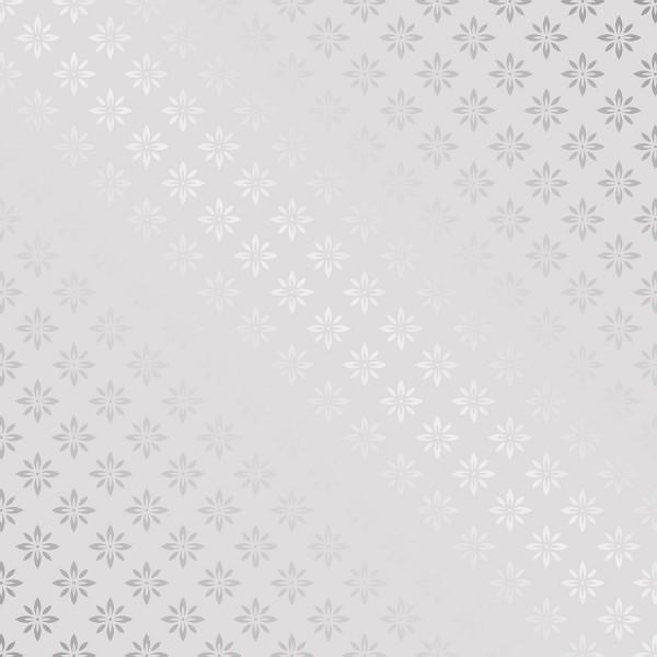 Papier scrapbooking Artemio - Barok - 30,5 x 30,5 cm - 30 feuilles - Photo n°3