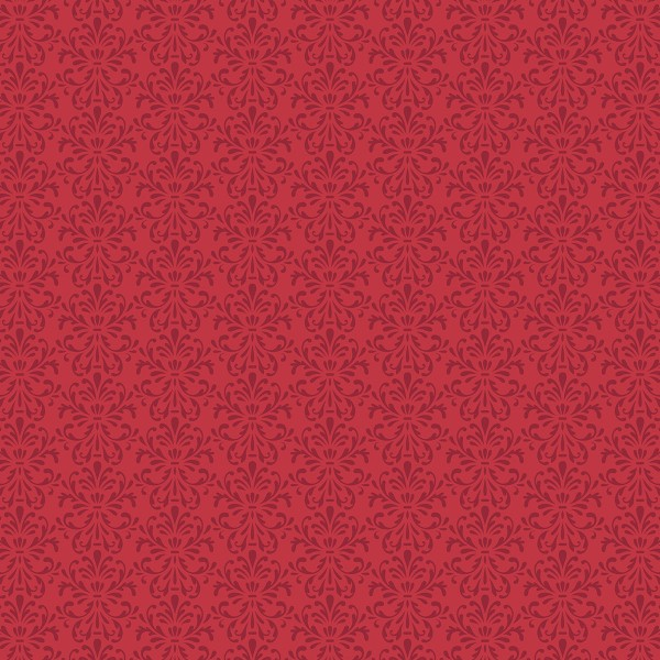 Papier scrapbooking Artemio - Barok - 30,5 x 30,5 cm - 30 feuilles - Photo n°4