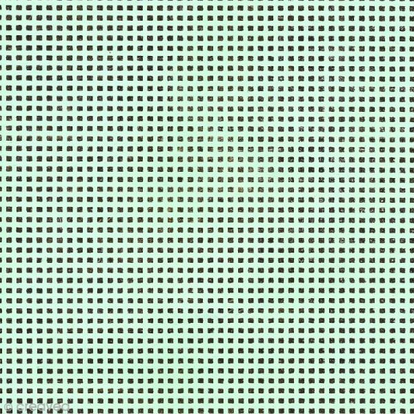 Papier scrapbooking recyclé - L'Or de Bombay - Vert & Or - 6 feuilles 27,8 x 21,6 cm - Photo n°2