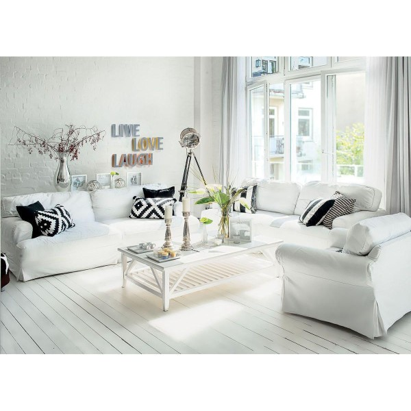 FIMO Air Light 250g de Blanc, des Fournitures d'Artisanat, Argile Polymère, Argile à Modeler, Argile - Photo n°4
