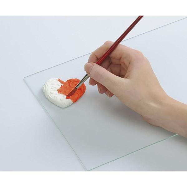 FIMO Vernis 35ml Brillant, Matériel de Bricolage, Bricolage à la Main, des Fournitures d'Artisanat, - Photo n°5