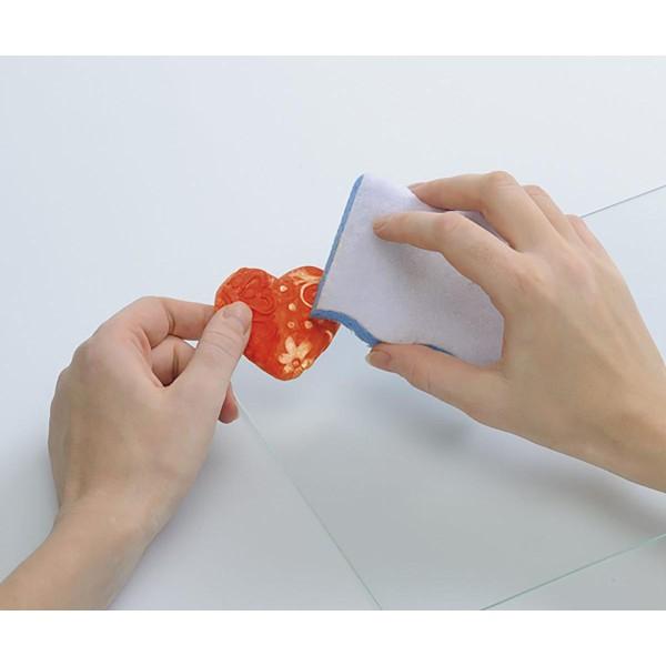 FIMO Vernis 35ml Semi-brillant, Matériel de Bricolage, Bricolage à la Main, des Fournitures d'Artisa - Photo n°5