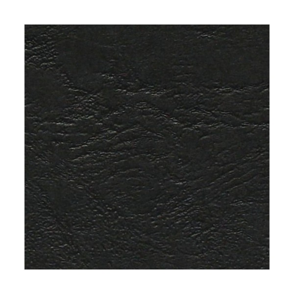 FIMO Effet De Cuir Noir, De L'Artisanat, De L'Art, De L'Argile Polymère, Argile À La Main, De L'Argi - Photo n°2
