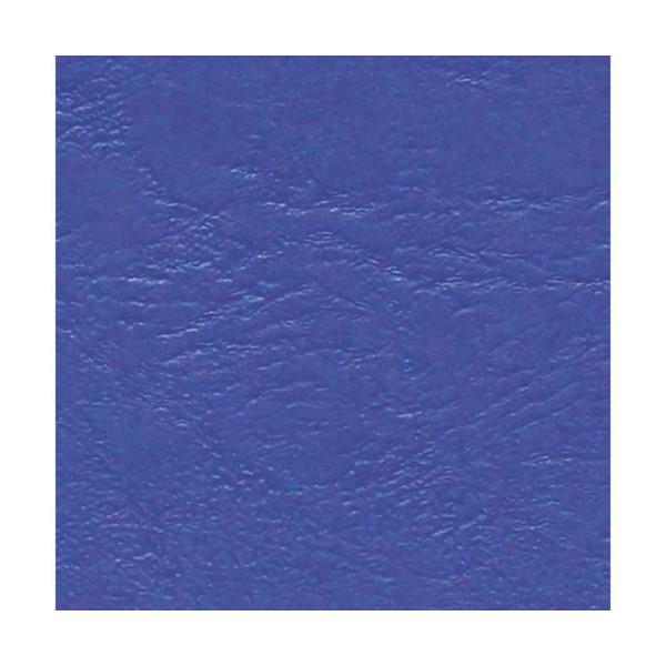FIMO Effet Cuir Bleu Indigo, De L'Artisanat, De L'Art, De L'Argile Polymère, Argile À La Main, De L' - Photo n°2