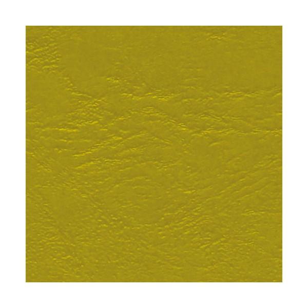 FIMO Effet Cuir Vert Olive, De L'Artisanat, De L'Art, De L'Argile Polymère, Argile À La Main, De L'A - Photo n°2