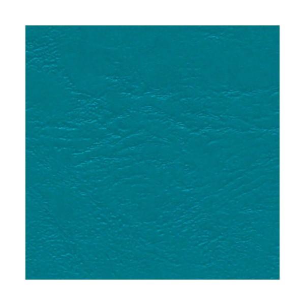 FIMO Effet Cuir Vert Laguna, De L'Artisanat, De L'Art, De L'Argile Polymère, Argile À La Main, De L' - Photo n°2