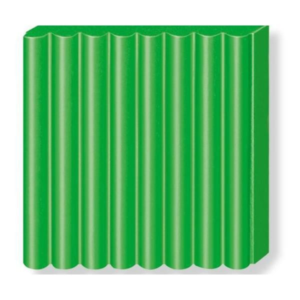 FIMO Professional 85g de l'Herbe Verte, l'Argile Tutoriel, Argile, Limon, Argile, de l'Artisanat, le - Photo n°2