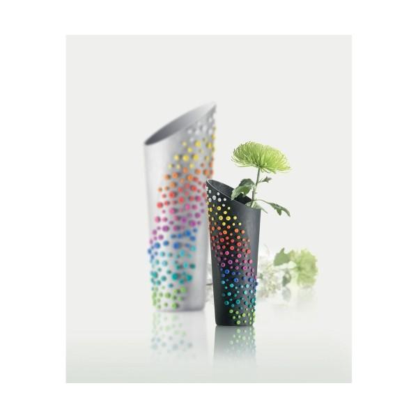 FIMO Soft Jaune 57 octies, Bricolage Miniatures, Bricolage à la Main, de l'Artisanat Fournitures, de - Photo n°4
