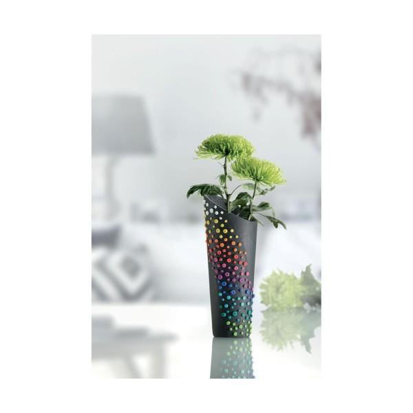 FIMO Soft Jaune 57 octies, Bricolage Miniatures, Bricolage à la Main, de l'Artisanat Fournitures, de - Photo n°5