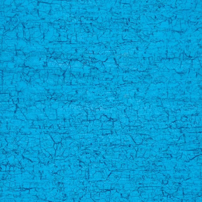 Papiers Décopatch Pocket - Collection n°8 - 30 x 40 cm - 5 pcs - Photo n°3