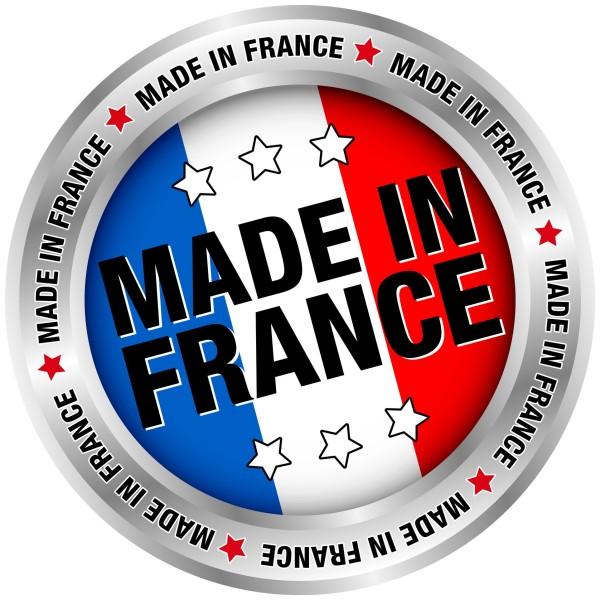 Puzzle MW Le pays des bonbons 50p - Photo n°3