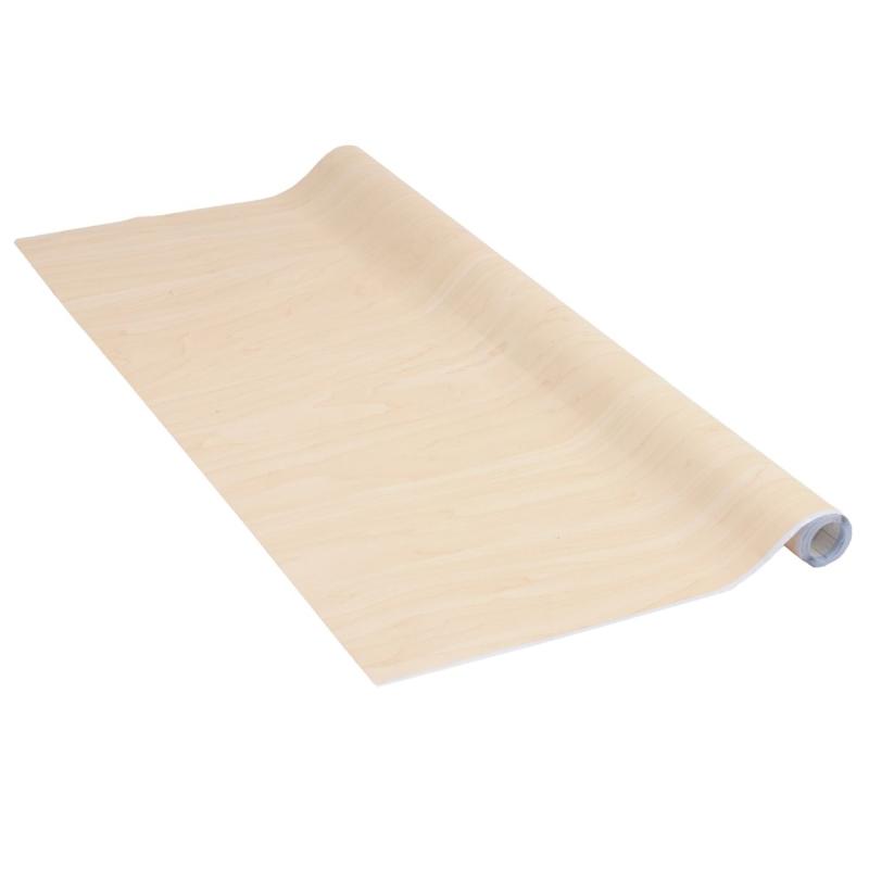 Adh sif venilia perfect rable 200 x 45 cm adh sif d coratif bois creavea - Papier adhesif venilia ...