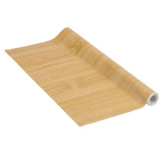 Adh sif d coratif bois acheter adh sif imitation bois - Rouleau vinyle adhesif pour meuble ...