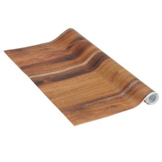 adh sif d coratif bois acheter adh sif imitation bois venilia au meilleur prix creavea. Black Bedroom Furniture Sets. Home Design Ideas