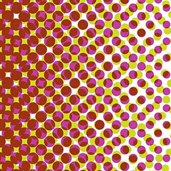 Adhésif Venilia Imprimé - Offset - 200 x 45 cm - Photo n°2