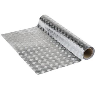 Adh sif d coratif acheter adh sif v nilia au meilleur for Rouleau de papier adhesif decoratif