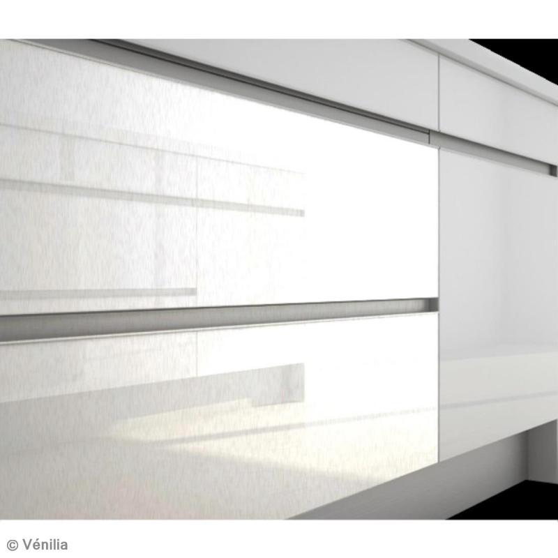 Adh sif venilia industriel miroir 150 x 45 cm for Miroir 150 cm