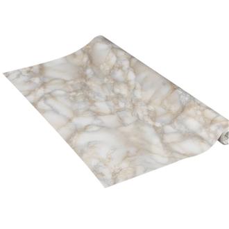 Papier imitation pierre acheter papier peint pierre - Rouleau adhesif meuble cuisine ...