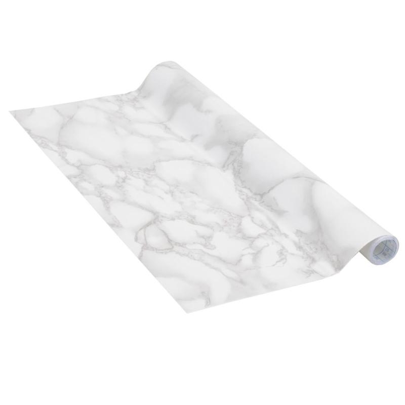 Venilia marbre