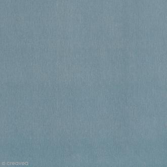 Adh sif d coratif uni acheter adh sif d co blanc et noir v nilia au meilleur prix creavea - Papier adhesif venilia ...
