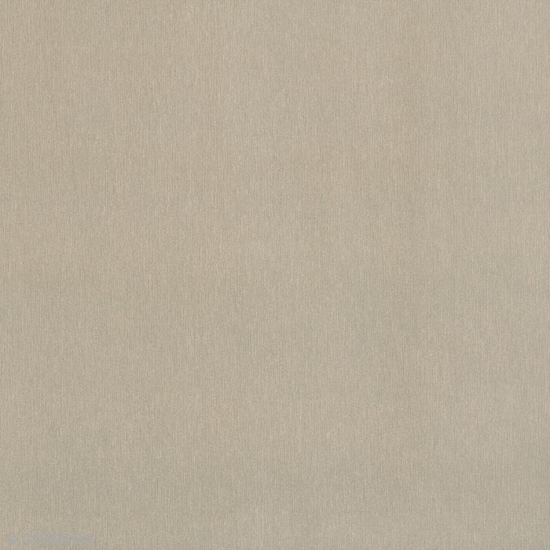 Adh sif venilia perfect m tal nickel 150 x 45 cm adh sif d coratif m tallique creavea - Papier adhesif venilia ...