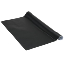 Tableau Noir adhésif Venilia - 150 x 45 cm - Photo n°1