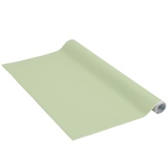 Cr ation tableaux uniques r alis s avec du collage de papier journal ou magazines roul s - Papier adhesif venilia ...