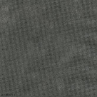 Tissu déguisement Dressy Bond - Gris - Par 10 cm (sur mesure)