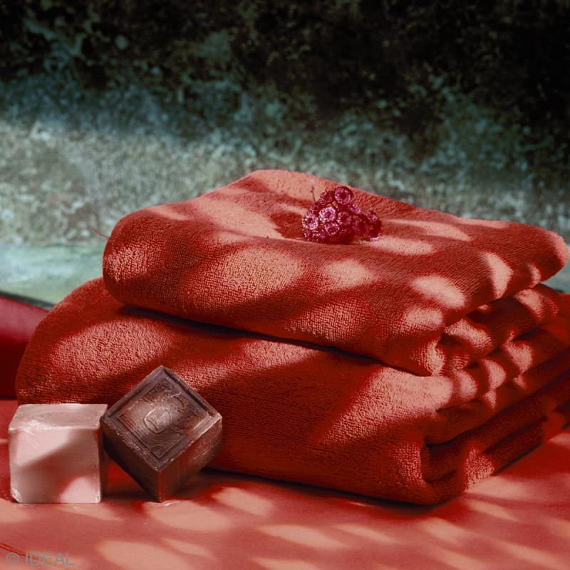 Teinture Tissu Idéal liquide terre cuite 74 maxi - Photo n°2