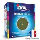 Teinture Tissu Idéal liquide kaki 21 maxi