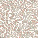 Papier scrapbooking Artemio - Love Me Tender - 30,5 x 30,5 cm - 180 feuilles - Photo n°5
