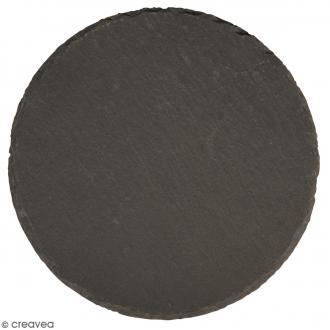 marque place ardoise acheter marque place tableau noir au meilleur prix creavea. Black Bedroom Furniture Sets. Home Design Ideas