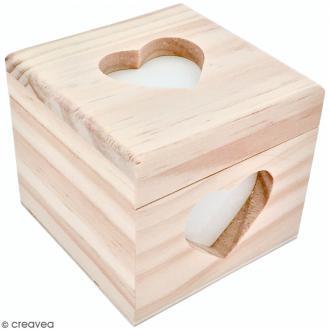 boite d corer acheter boite cadeau au meilleur prix. Black Bedroom Furniture Sets. Home Design Ideas